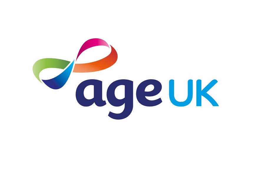 ageuk-design-branding-thumb
