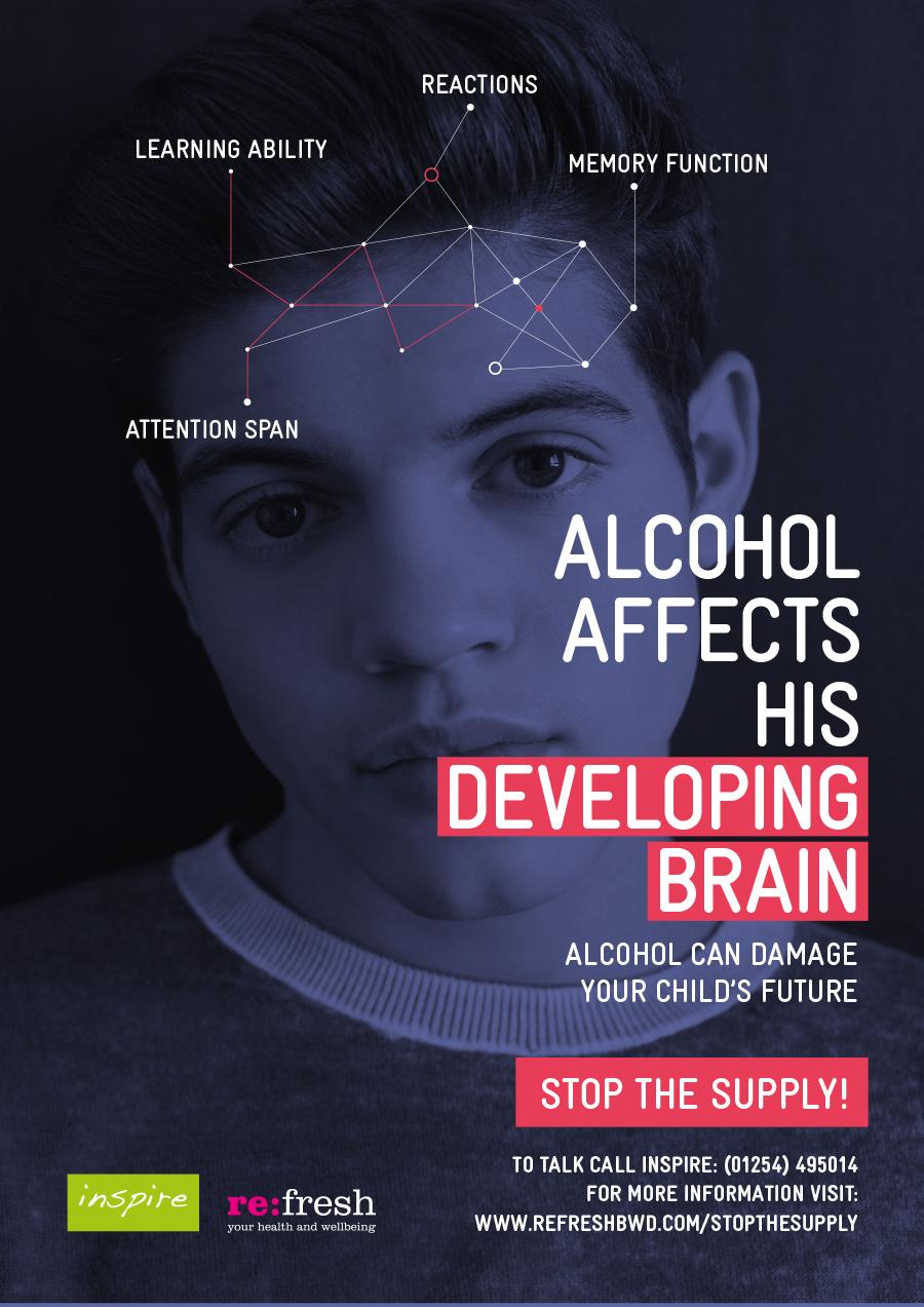alcohol-campaign-pic1