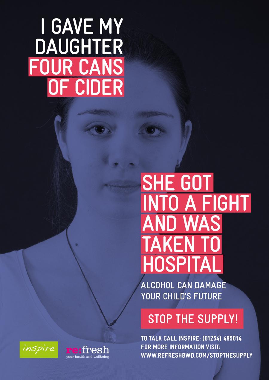 alcohol-campaign-pic2