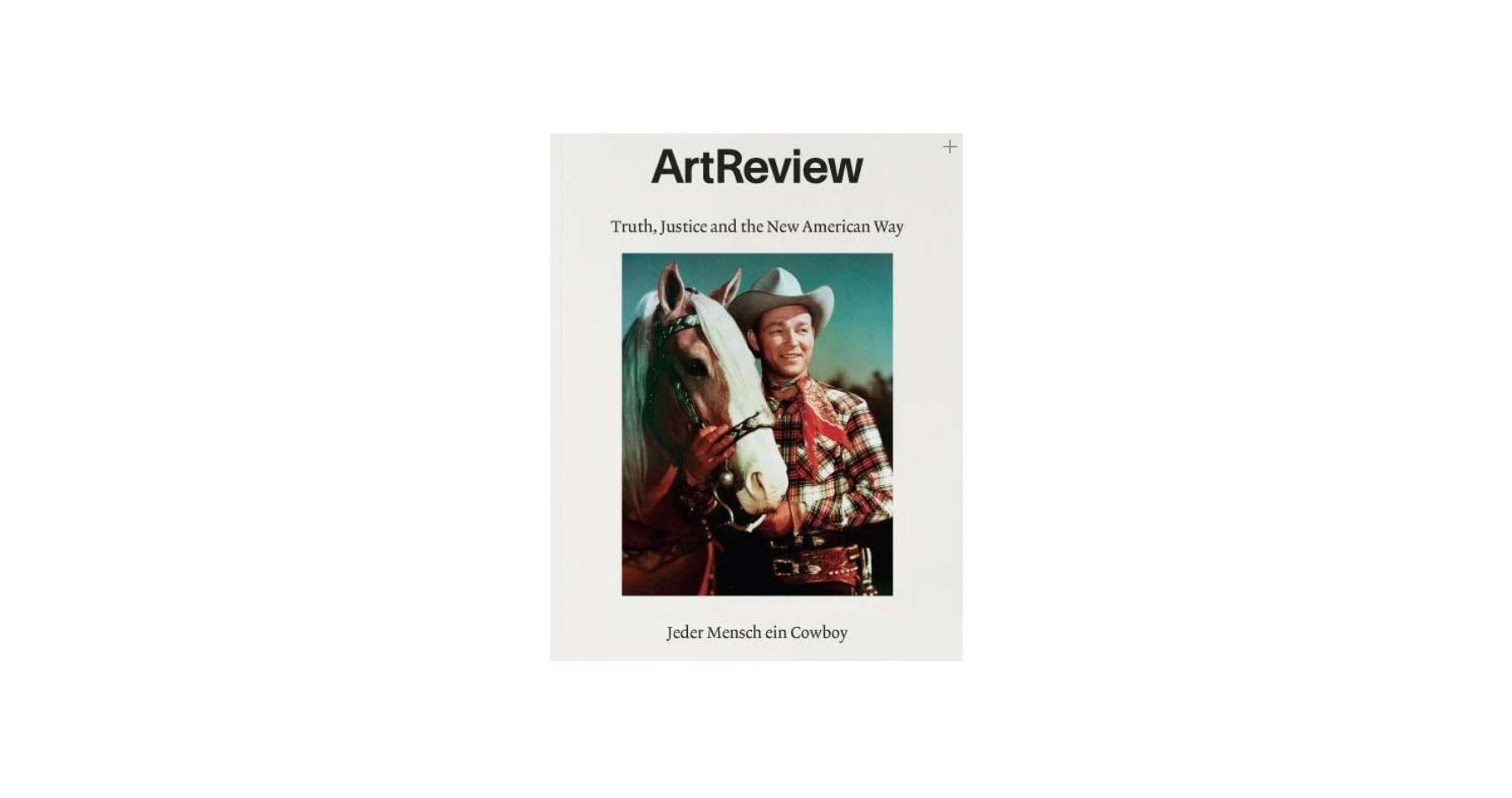 art-review-cover-photography