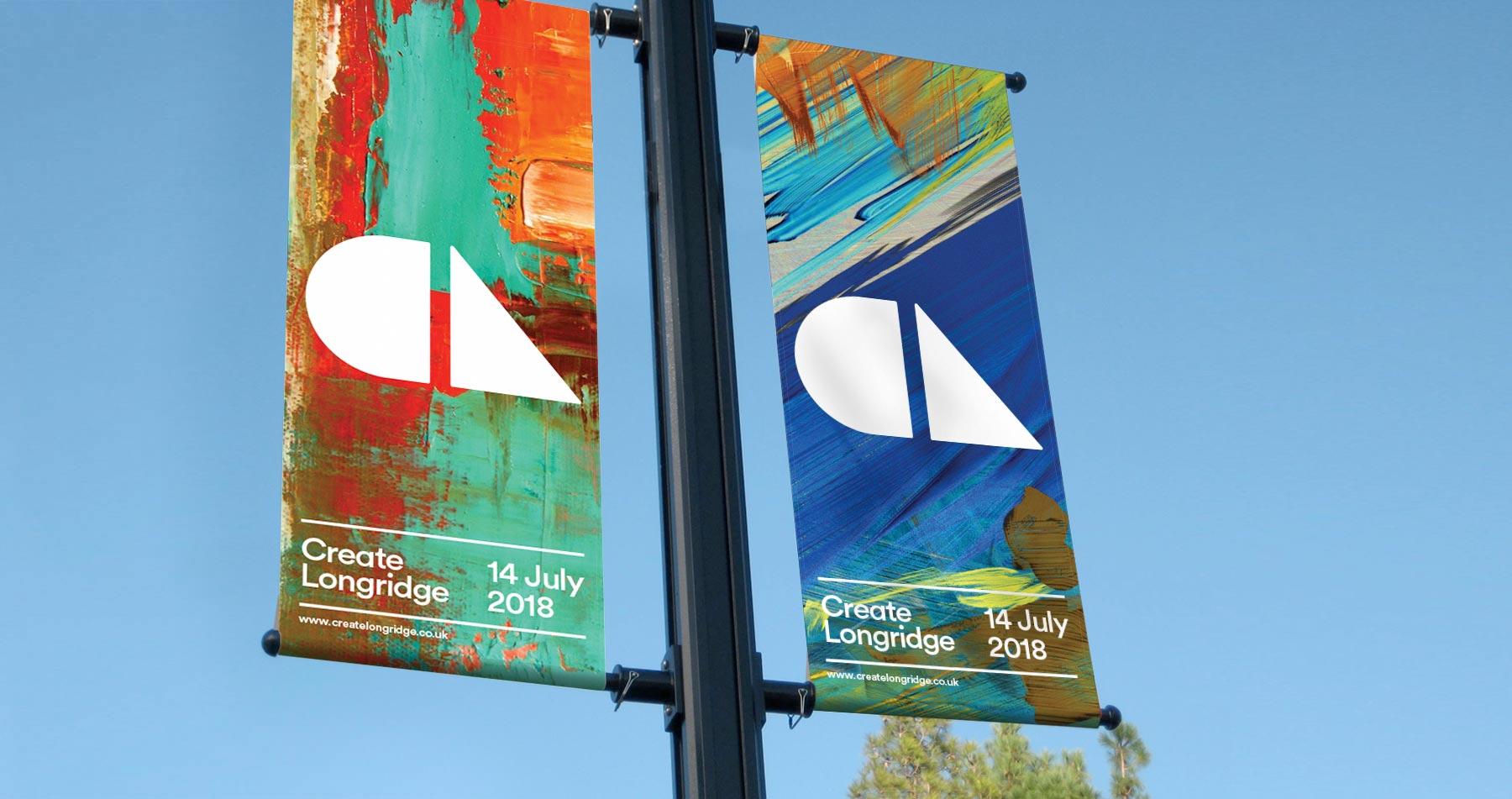 create-longridge-design-branding-tpw-flags