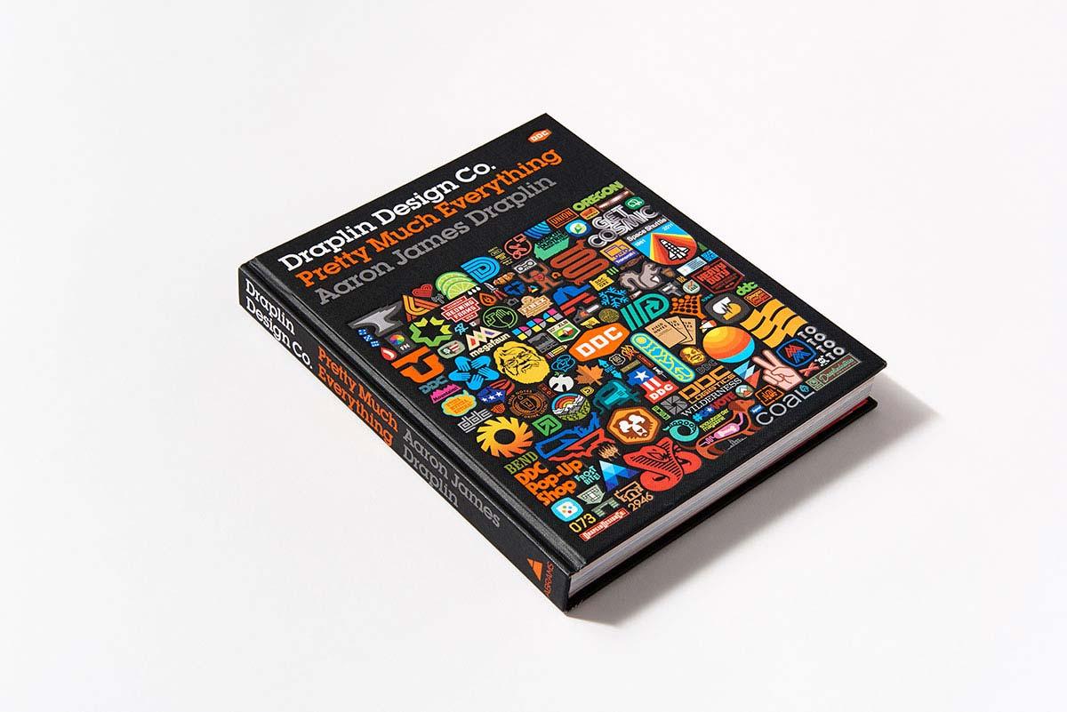 draplin-design-book-cover-photography