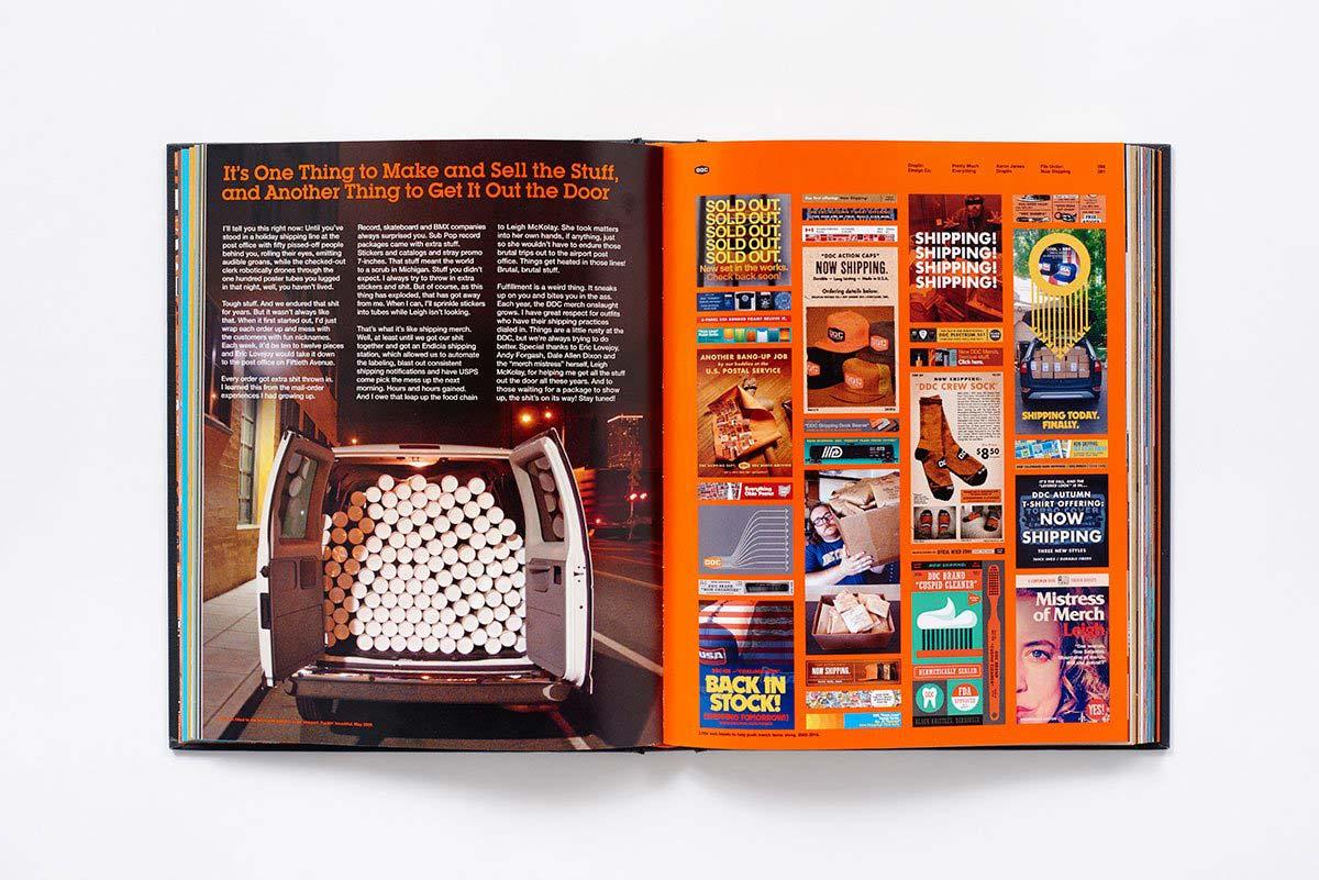 draplin-design-book-spread-photography