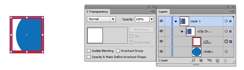 opacity-masks-clipping-masks-illustrator-img-06