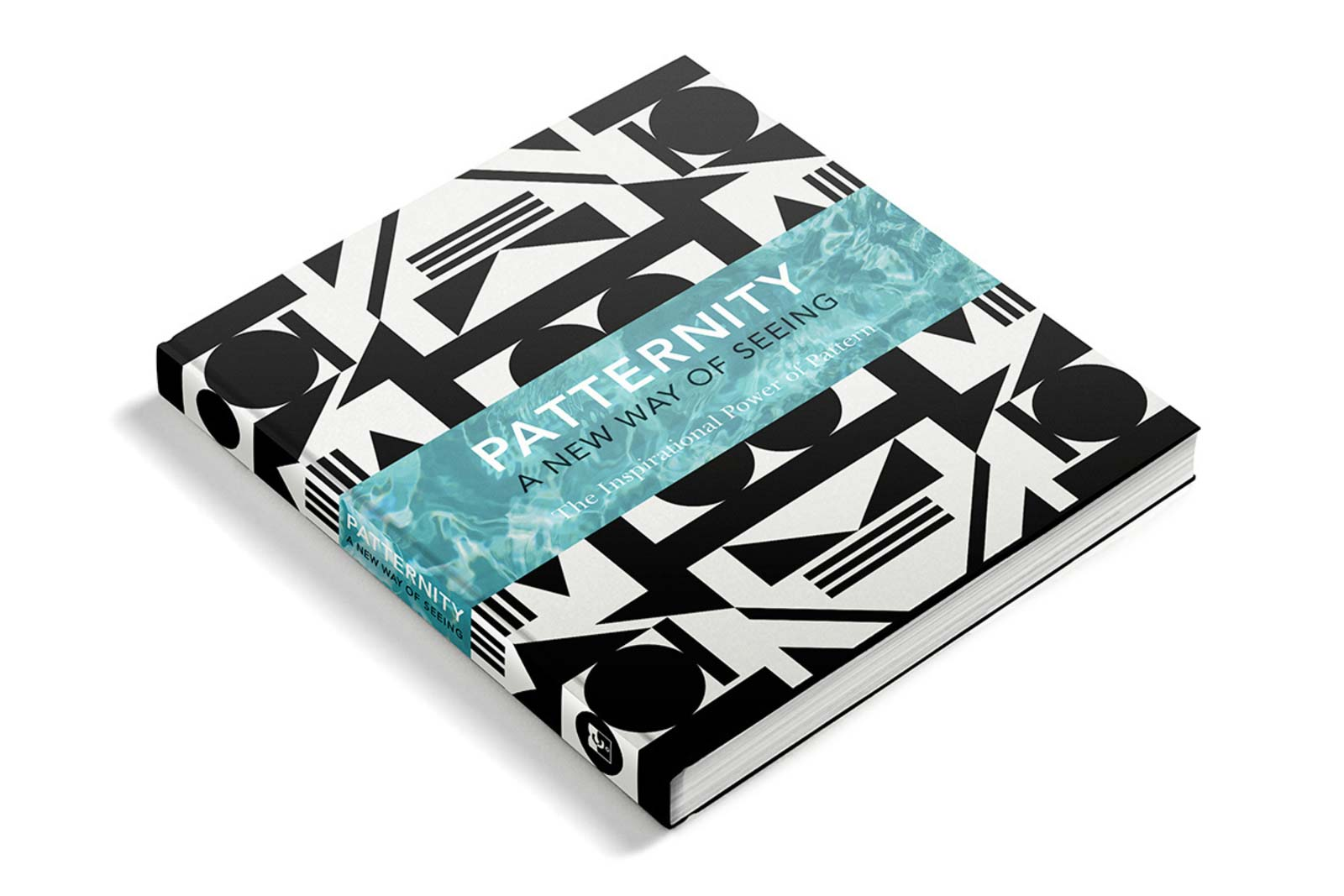 patternity-book-cover-photography