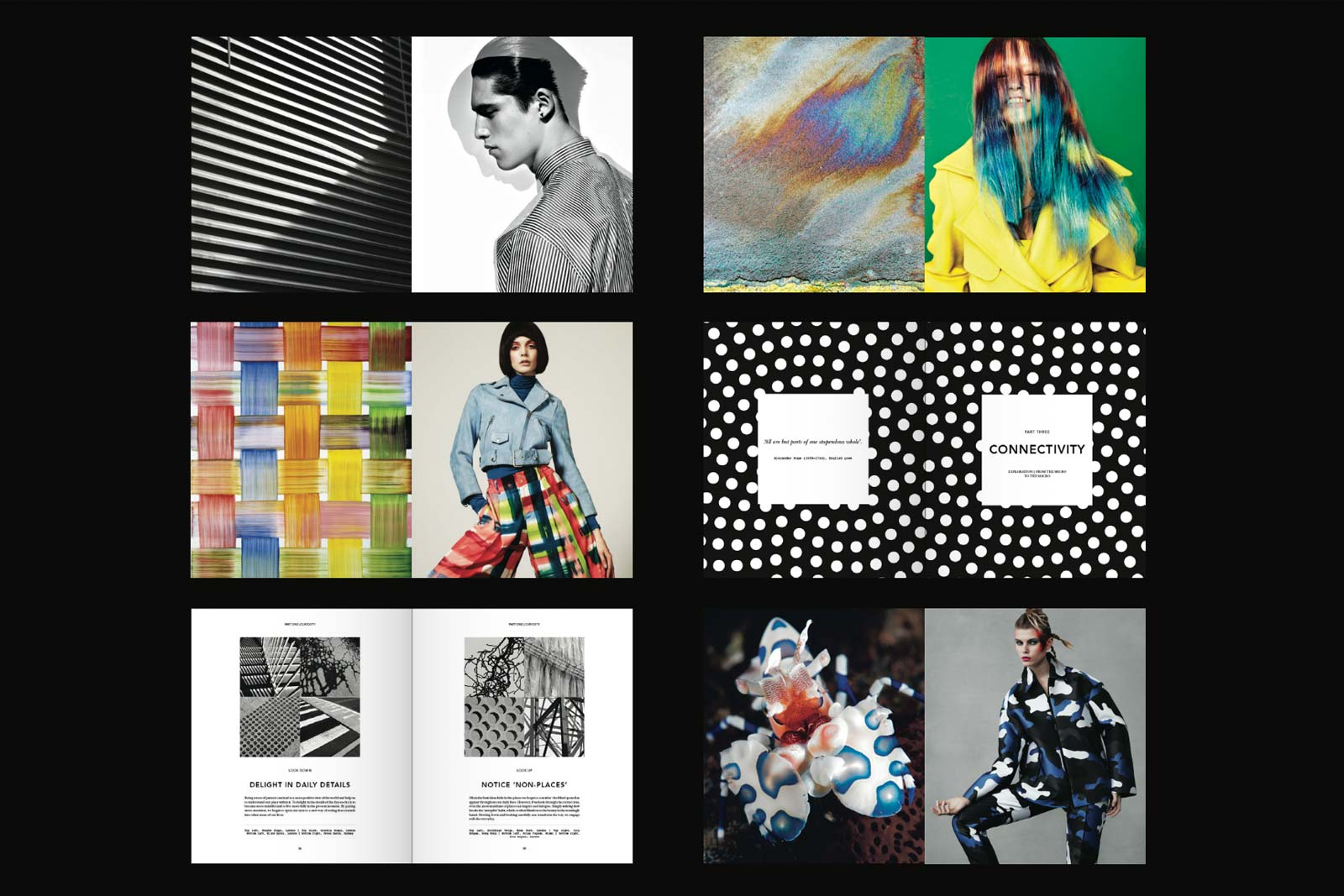 patternity-book-spreads-photography