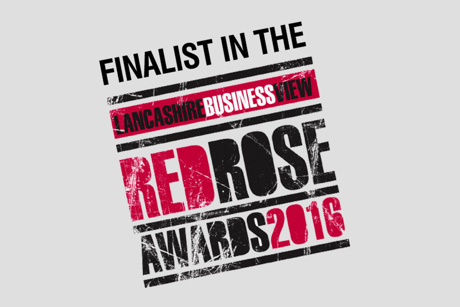 red-rose-awards-finalist-logo-banner