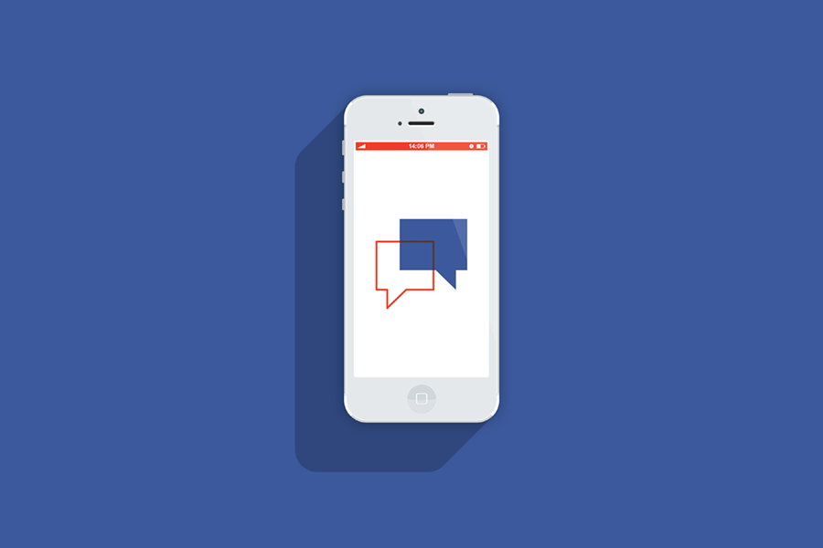 how to reach facebook support