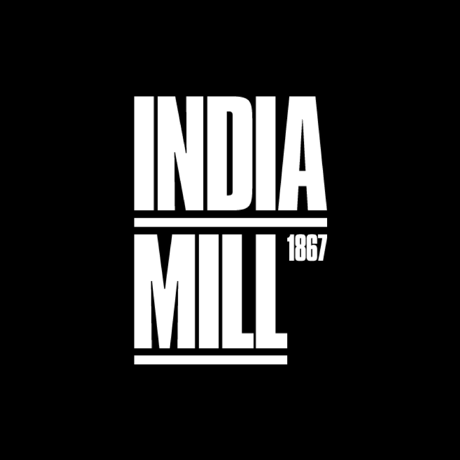 India Mill