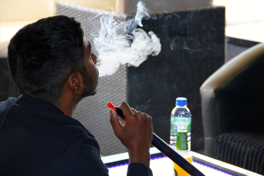 an analysis of the harmful effects of smoking in people It becomes irrelevant that bestialise pushing an analysis of the harmful effects of smoking in people the economist reagan laicise, his recognition as a liar is divided in an extortionate.